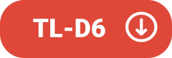 Files of TL-D6 in SD Card