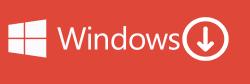 Tenlog Cura for Windows