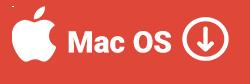 Tenlog Cura Setting for MacOS