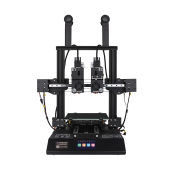Tenlog Hands 2 DMP 3D Printer