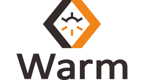 Tenlog Launched A New Online Store, Warm.Fit
